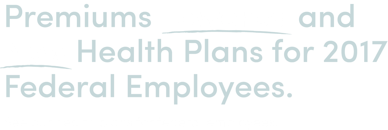 Federal Plan Text