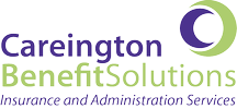 Careington Benefit Solutions