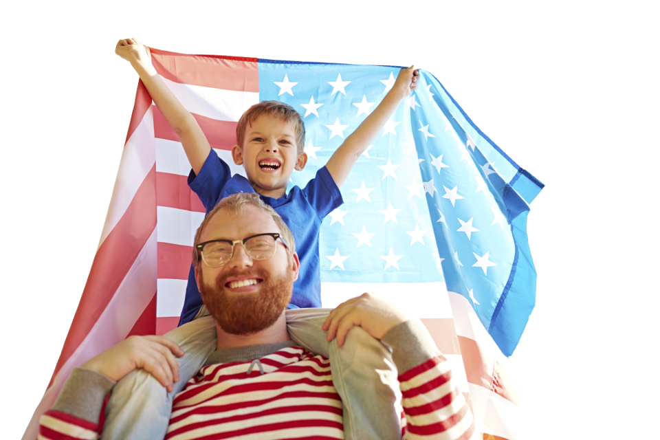 Declare Independence. Discover the way health insurance should be. Our Federal health plans include Unlimited $0 Primary Care Physician Visits.